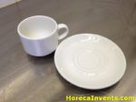 Continental Hotelware