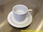 Merkloos Hotelware