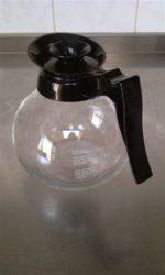 Koffiekan 1.8 ltr