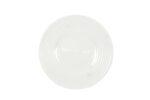 Olympic White Plat Bord 28.5 cm