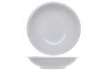 Pleasure White Diep Soep Bord 20 cm