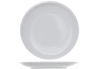 Pleasure White Plat Bord 26.5 cm