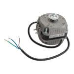 Ventilator Motor 12W RMG-012