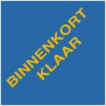 Gamko GM212MU Buffetkoeling bj 20 Gereviseerd (Nieuwe Verdamper, Compressor, Kop.Leidingen)
