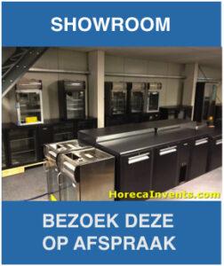 Banner 03 Showroom