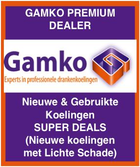 Banner 04 Gamko