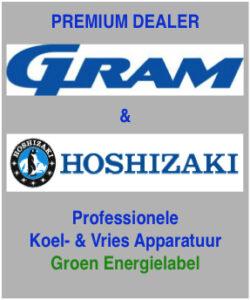 Banner 05 Gram Hoshizaki