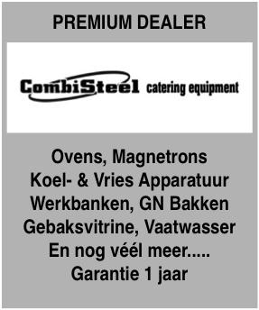 Banner 06 Combisteel