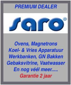Banner 07 Saro