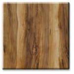 Werzalit Terras Tafelbladen Indian Shesman - 525 (WG)