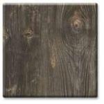 Werzalit Terras Tafelbladen Old Pine - 573 (WG)