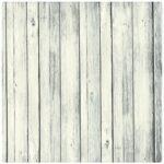 Werzalit Terras Tafelbladen Antique White - 202 (WD)