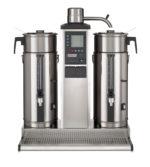 Bravilor B5 Koffiemachine 230V NIEUW