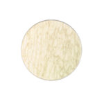 Werzalit Terras Tafelbladen Marmer de Génes - 121 (WD)
