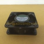 Ventilator Minifan Sunon DP200A (Gebruikt)