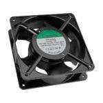 Ventilator Minifan Sunon DP200A