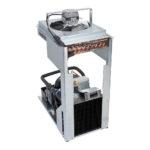 Gamko Complete motor Unit EU/MUE 3/8 pk