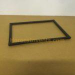 Deurrubber Magneetraam GM212/EU - VS Lade (1/2)