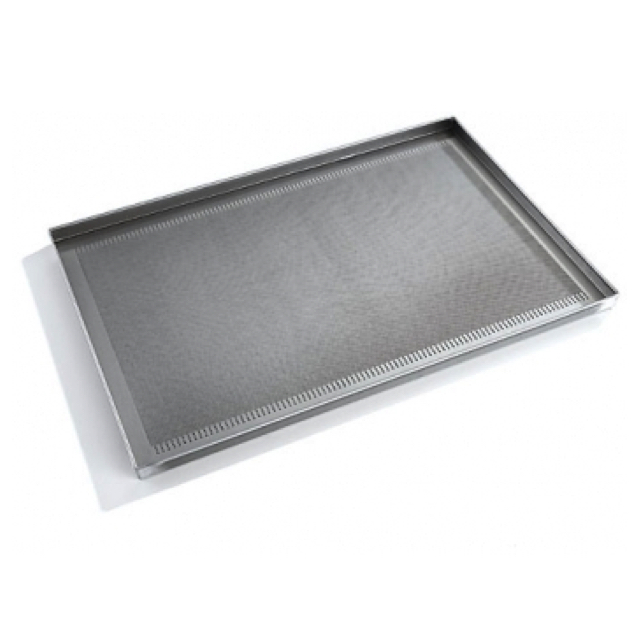Keuken Aluminium Plaat : Keuken Apparatuur / Accessoires Ovens Combisteamers / Aluminium Plaat