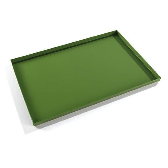 Keuken Aluminium Plaat : plaat 600x400x20 lec30027 ? 80 00 excl btw aluminium teflon plaat