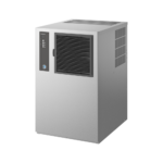 Hoshizaki IM-240ANE-HC IJsblokjes Machine