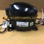 Gamko Compressor Embraco EMX80CLT R600a