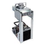 Gamko Complete motor Unit EU / AME 1/4 pk