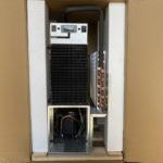 Gamko Complete motor Unit FK25/** Links (4/6/8)