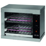 Toaster Model Busso T2