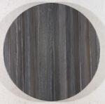 Werzalit Terras Tafelbladen Tempera Zilver - 046 (WD)