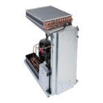 Gamko Complete motor Unit Flexbar X/MU (R134a)