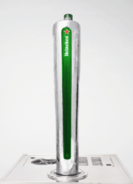 Heineken Tapzuil (Gebruikt)
