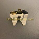 Klixon voor Compressor Embraco EMX80CLT R600a