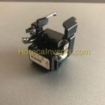 Startrelais voor Compressor Embraco EMX80CLT R600a