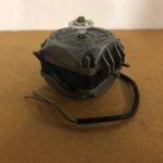 Ventilator Motor EBM Papst 10W M4Q045-CA03-51 (NIEUW)