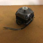 Ventilator Motor EBM Papst 16W M4Q045-CF01-01