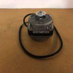 Ventilator Motor VDE 40W YZF10-20