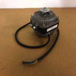 Ventilator Motor VDE 70W YZF16-25
