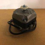 Ventilator Motor VDE 63W YZF48N-25