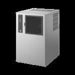 Hoshizaki IM-130ANE-HC IJsblokjes Machine