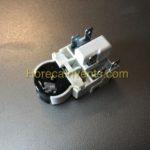 Startrelais voor Compressor THB1350Y R134a