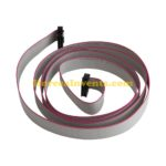 Thermostaat Flatcable tbv Dixell T66 Flexbar