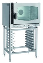 CONVECTIEOVEN 5X1/1GN (7466.0094)