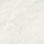 Werzalit Terras Tafelbladen Carrara - 311 (WD)
