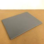 Serrco Flessenplateau 53,2 x 41,5 cm