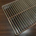 Draadrooster 1/1 GN 530x325 mm (Gebruikt) (GN004)