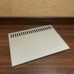 Serrco Flessenplateau 47,0 x 35,5 cm