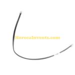 Flexbar LED Kabel Lade Segment 45 cm