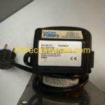 Roerwerk Totton PC100 (Gebruikt) (PP62)