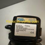 Roerwerk Totton PC100 (Gebruikt) (PP64)